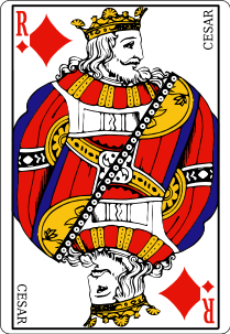 209px-King_of_diamonds_fr_svg.png