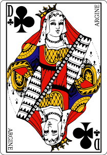 209px-Queen_of_clubs_fr_svg.png
