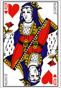 209px-Queen_of_hearts_fr_svg.png